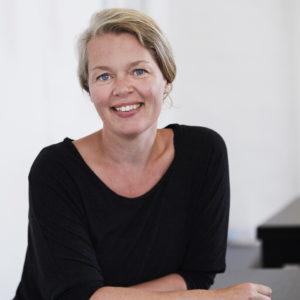For mere info om ydelser ring til Mia Søiberg