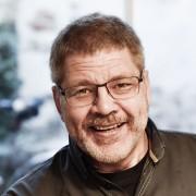 Henrik Thomsen – Medarbejdere
