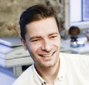 Gustav Friberg - Medarbejdere