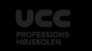 UCC professionshøjskolen er samarbejdspartner på proceskonsulentuddannelse samt valgmoduler diplom i ledelse