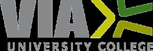 via university college er samarbejdspartner på proceskonsulentuddannelse, samt valgfag diplom i ledelse