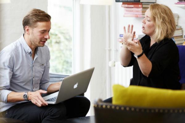 udtalelser og referencer fr vores kunder