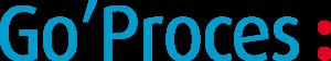 Logo GoProces Proceskonsulentvirksomhed