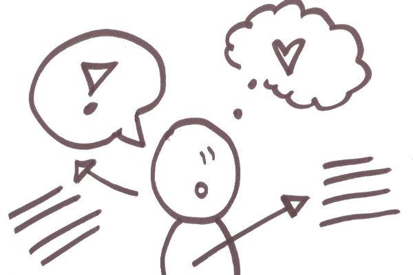 tegninger der hjælper til samtaler